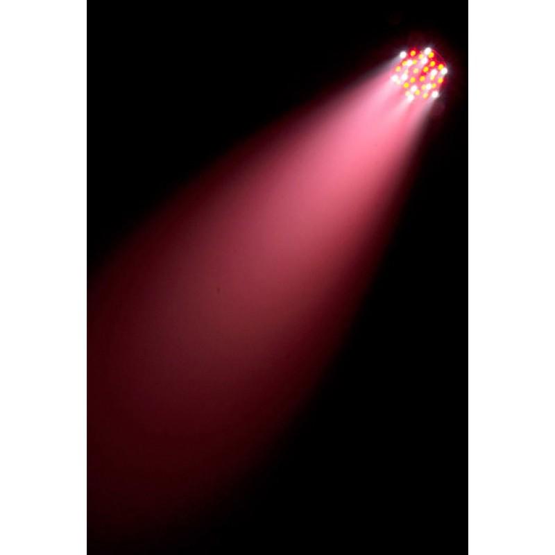 Аренда световой головы WASH