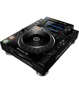 Аренда  DJ-Проигрывателя PIONEER CDJ-2000NXS2 (NEXUS2)