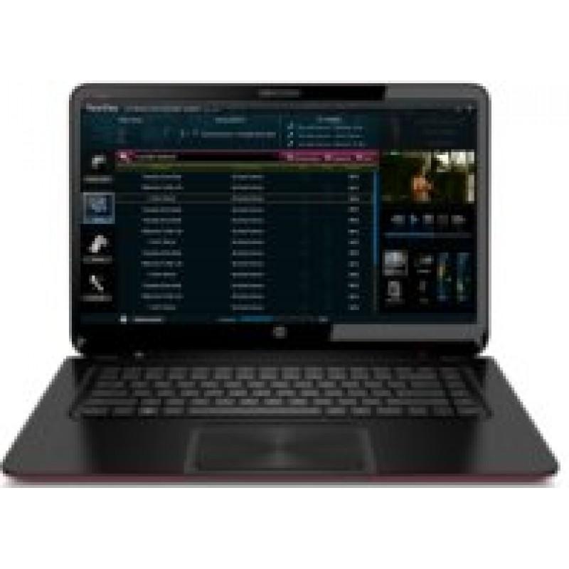 Караоке ноутбук с программой 100 тыс. песен