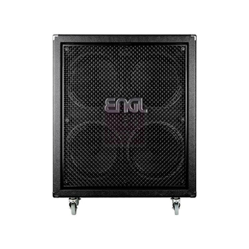 Гитарный кабинет ENGL 412 VS (260 W)