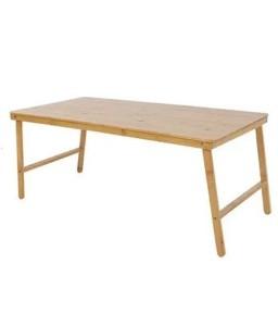 Стол раскладной (деревянный)