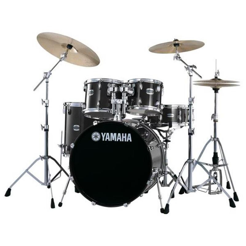 Ударная барабанная установка Yamaha Stage Custom