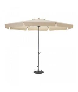 Зонт Садовый 3м