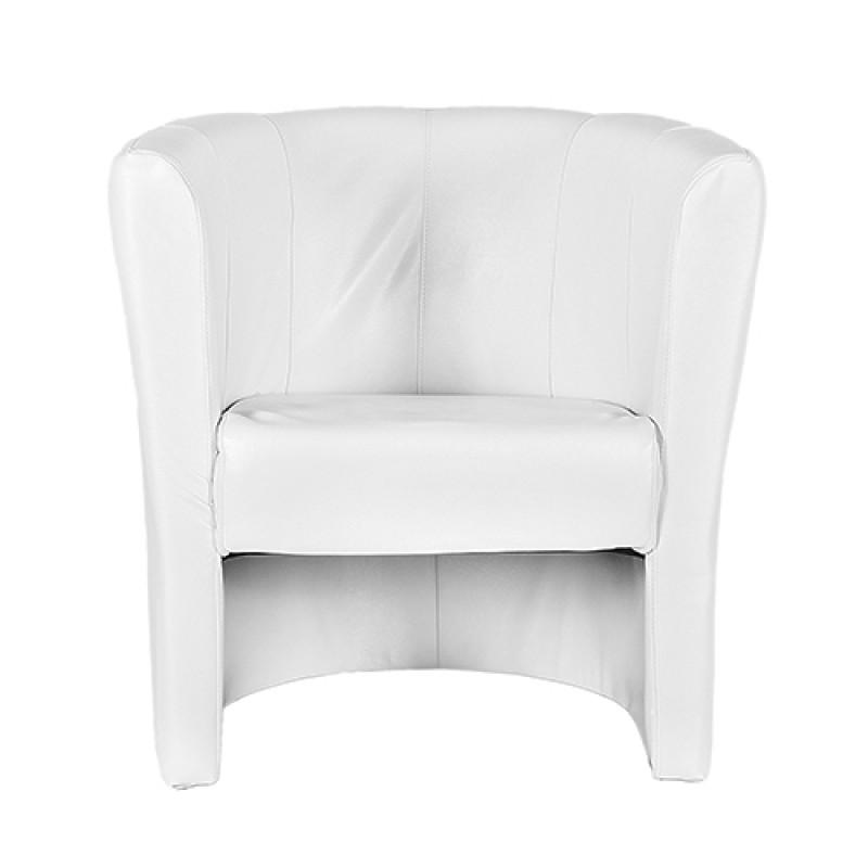 """Кресло """"Лиза"""""""
