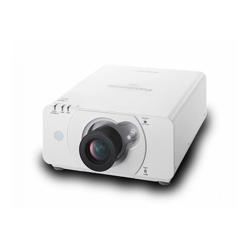 Аренда проектора 5000 люмен Full HD
