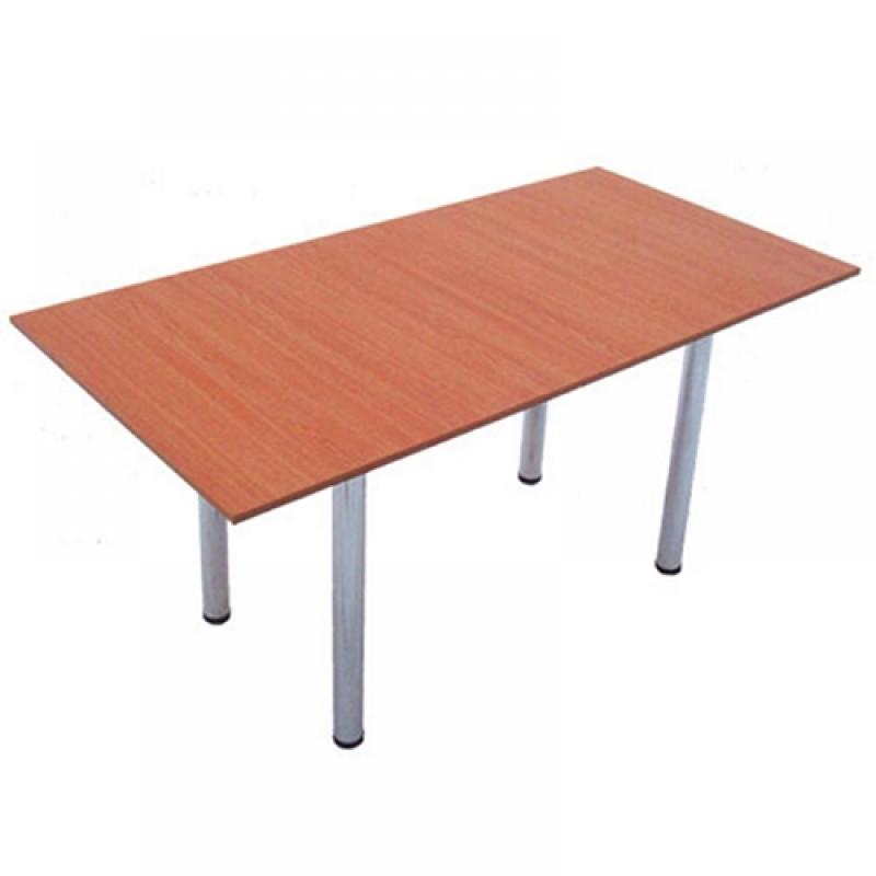 Стол прямоугольный (ДСП) 1600*800 мм
