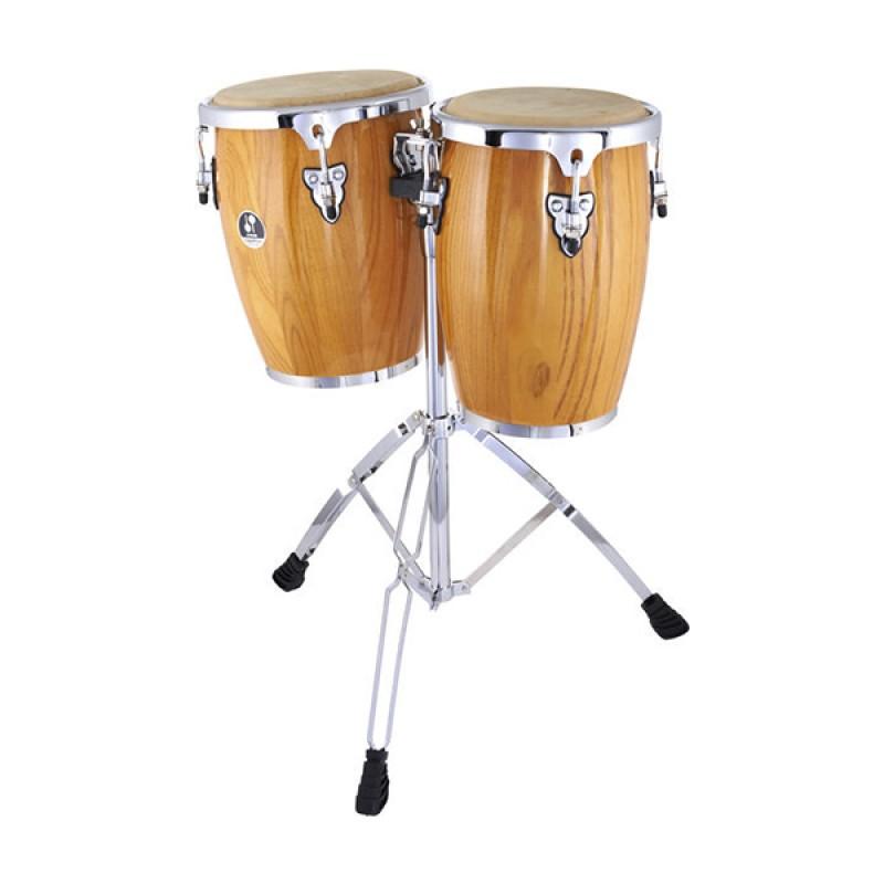 Ручные барабаны Conga