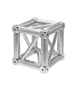 Элемент фермовой конструкции Куб