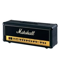Гитарный усилитель Marshal JCM 2000