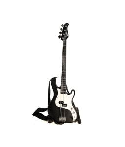 Бас-гитара CORT GB-PB50