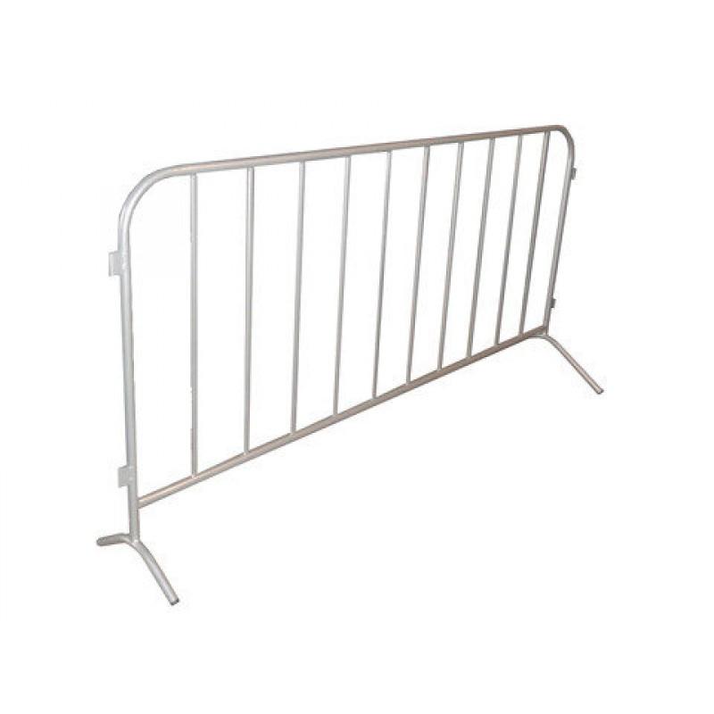 Забор типа С2