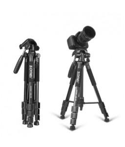 Штатив для фото/видео камеры