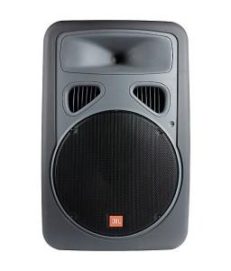 Аренда акустической системы JBL Eon15P-1