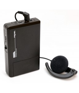 Система аудиогид от 100грн/чел.