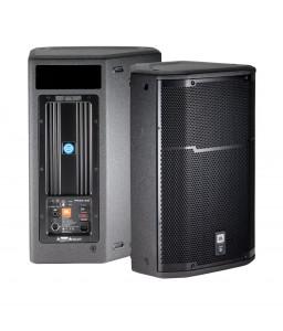 Аренда акустической системы JBL PRX 615