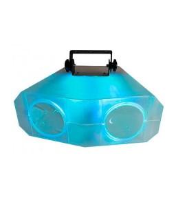 Аренда светового динамического прибора Led Hit Tunel