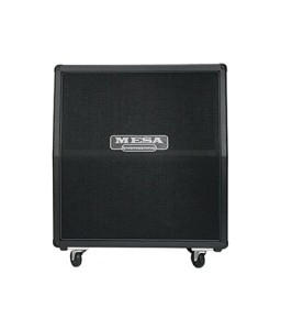 Гитарный кабинет Mesa Boogie Standart Rectifier 4x12