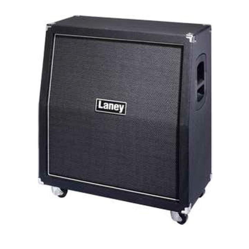 Гитарный усилитель Laney GS 412 ai