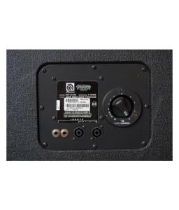 Басовый кабинет Ampeg SVT410HE