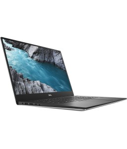 Ноутбук HP Notebook