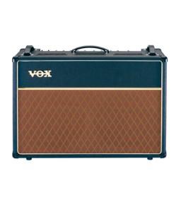 Гитарный кобоусилитель VOX AC30CC2X