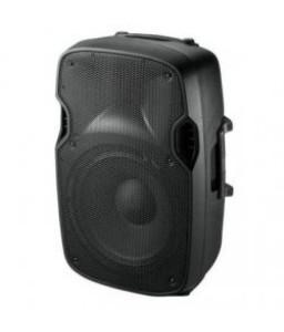 Автономная акустическая система JB12RECHARG+MP3+Bluetooth