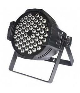 Аренда светодиодного LED прожектор PAR 54*3W