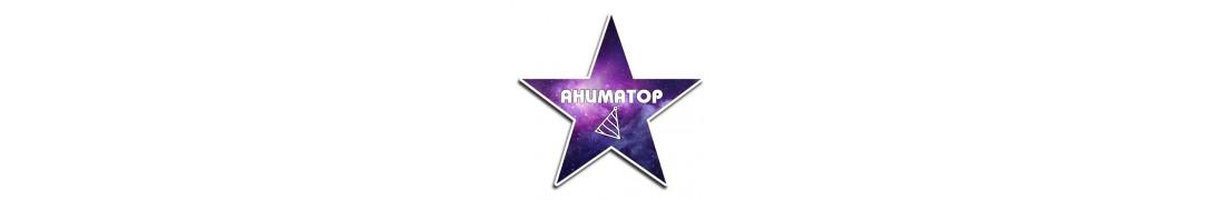 Услуги Аниматора