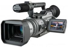 Аренда Видеокамер