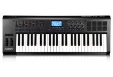 Аренда Клавишных Инструментов