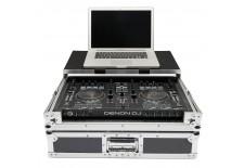 Все для DJ