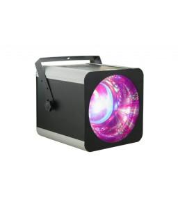 Аренда светового прибора Led BM023 - Циклоп