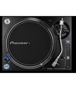 Виниловый проигрыватель Pioneer PLX-1000 (цена за пару)